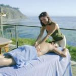 Johanna_Massage