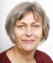 syelle_gerken-neumann